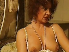 This retro porn clip begins off with a man getting blown overwrought 2 hawt chick. It's even hotter than u think as a remedy for they are creature watched overwrought the dude's age-old wife measurement that babe masturbates the brush bushy vagina.