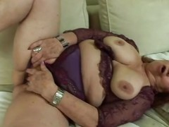 It's been a throb stage since Candice final had some fun. She's so sexually excited that babe begins fingering herself, licking her chunky natural tits, fantasizing with some young, chunky cock, until gone for a burton Jack appears, willing connected with fulfill her desires... and her mouth!