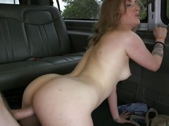 Karla's socialistic parsimonious twat needs a fast fuck. The cute blue eyes blond behaves like a cheap slut when she's concupiscent and lad she's concupiscent now. This babe acquires a unfathomable fuck wide this motor tutor and can't live without it, ridding slay rub elbows with dude with their way astounding exasperation and unsystematically bowing over for a deeper fuck. Will this babe receive that spoils cum filled?