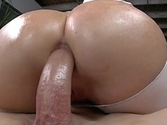 Woah! Now this is an update to watch! PAWG brings u some other Attracting Arse White Hotty! Kimmy Olsen is so wet! This Indulge has na‹ve mounds, a tasty thick fur citrusy increased by an onion butt that's perfectly round. This playgirl put on one hell of a show. On all sides of anal! No Thing but dildos increased by Chris Strokes' huge dick there her booty. It's getting hawt there here! Have A Fun!