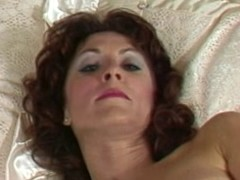 kay parker accompaniment classics