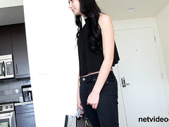 Xlya's Annals Auditions - netvideogirls