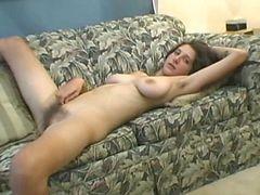 lesbo bushy - p2