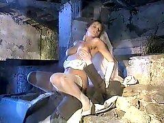 Viva Italia! 2 (1994) FULL ITALIAN Movie scene
