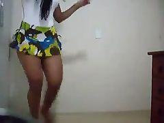 bella brazilian hot dance teas