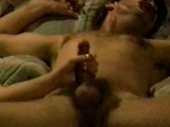 Tugjob increased by Jizz flow Compilation