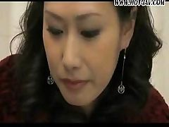Hawt Japanese cutie is a flute player who receives screwed by her teacher